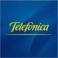 Avatar for Telefonica R&D
