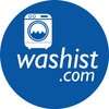 Washist -  location based services mobile commerce bridging online and offline laundry