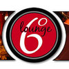 6 Degrees Lounge -