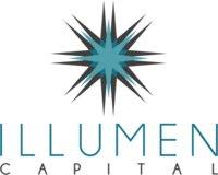 Avatar for Illumen Capital