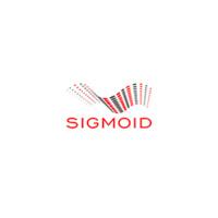 Avatar for Sigmoid