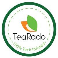 Avatar for TeaRado Tech