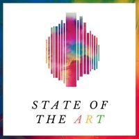 Avatar for State of the Art