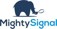 Jobs at MightySignal