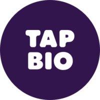 Avatar for Tap Bio
