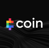 Avatar for Coinvest