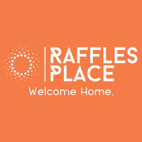 Avatar for Raffles Place