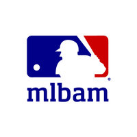 Avatar for MLB Advanced Media