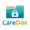 CareDox -  health care parenting personal health health and wellness