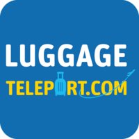 Avatar for Luggage Teleport