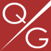 QuietGrowth -  financial services investment management finance personal finance
