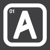 Aventis.co