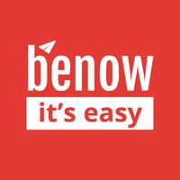 Avatar for Benow