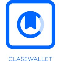 Avatar for ClassWallet