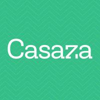 Avatar for Casaza