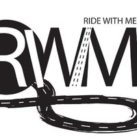 Avatar for RideWithMe