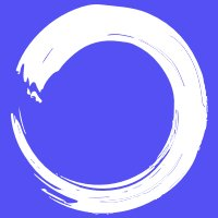 Avatar for Kora Network