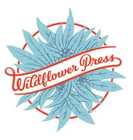 Avatar for Wildflower Press
