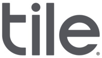 Jobs at Tile