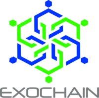 Avatar for EXOCHAIN