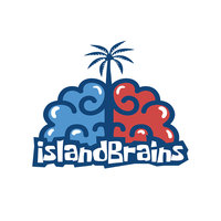 Avatar for Island Brains