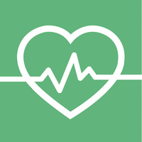 Avatar for Akute Health