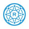 Router Ventures