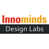 Innominds Design Labs -  big data internet of things connected devices Wearable technologies