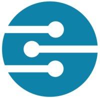 Opportumeety logo