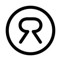Jobs at Revol Technologies