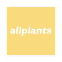 Jobs at allplants