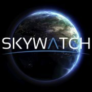 Avatar for SkyWatch