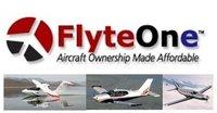 Avatar for FlyteOne