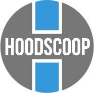 Avatar for HoodScoop