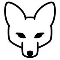 Avatar for Insatiable Fox