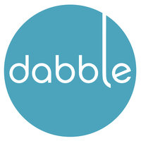 Dabble logo