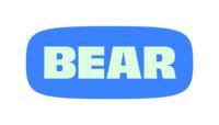Avatar for Bear Mattress