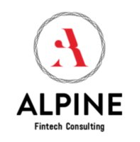 Avatar for Alpine Fintech Consulting