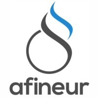 Avatar for Afineur