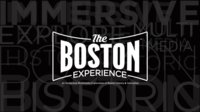 Avatar for The Boston Experience