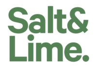 Avatar for Salt&Lime