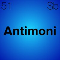 Avatar for Antimoni