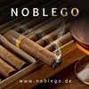 Noblego -  e-commerce tobacco Germany Berlin