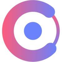 Coinscanner.co logo