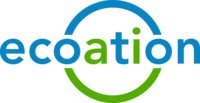 Avatar for Ecoation Innovative Solutions