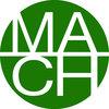 MACH -  corporate wellness health and wellness bio pharm health and insurance