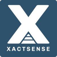 Avatar for XactSense