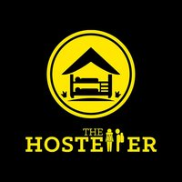 Avatar for The Hosteller