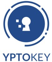 Avatar for YPTOKEY