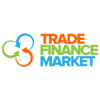 Trade Finance Market -  peer-to-peer finance